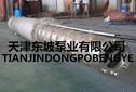 天津东坡QJ系列井用潜水泵-不锈钢井用潜水泵使用条件