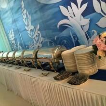 深圳宴會外賣自助餐外賣烤全羊外賣燒烤外賣圖片
