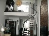 桦甸楼梯设计制作包安装