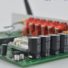 旋音之声DSP电脑手机调音无损功放招商图片