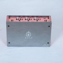 旋音之声P2款DSP功放31段手机APP和电脑调音