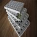 德国可耐福穿孔吸音石膏板规格
