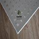 穿孔吸音石膏板天花板