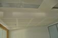 嘉峪关不规则穿孔石膏板生产