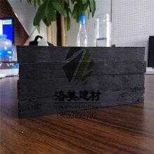 赣州穿孔石膏板价格优惠