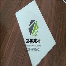 黔西南玻纤复合吸音板供货商