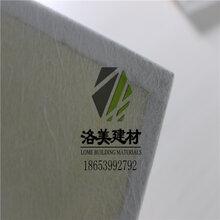 丹东玻纤复合吸音板代理商