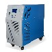 3KW/DC48V-AC220V工频逆变器,3000W太阳能逆变器太阳能发电系统
