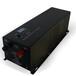 工频逆变器,带市电互补功能6KW/DC48V-AC220V太阳能逆变器