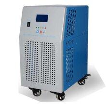 哈密8000W工频逆变器DC48V家用逆变器图片