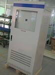 供应哈密50KW太阳能发电系统50KW电力逆变器图片