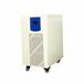 供应格尔木30KW/TT三相太阳能逆变器30KW电力逆变器逆变器