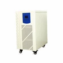 供应格尔木30KW/TT三相太阳能逆变器30KW电力逆变器逆变器图片