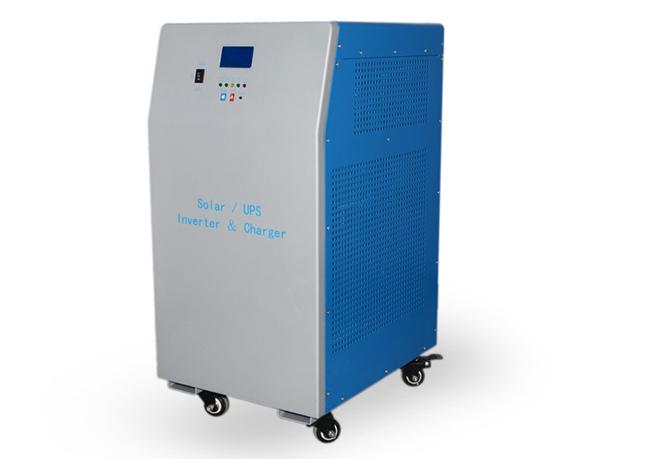 恒国HG-10KW多功能逆变器沈阳10KW太阳能逆变器价格