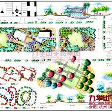 南京建筑手绘培训班