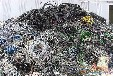 合肥回收电缆,废电缆回收,二手电缆回收