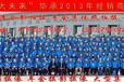 无锡同学会合影拍摄江阴拍周年聚会合影宜兴拍摄大合影