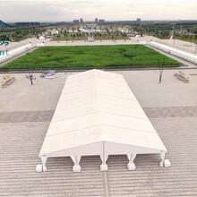 博览会篷房-大型会展篷房-青岛篷房-青岛高山篷房公司