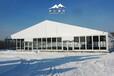 双鸭山室外展览展示大棚出租、销售、厂家直销