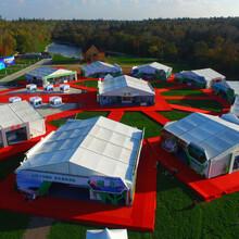 铁岭棚房销售厂家,篷房出租销售,展览帐篷,德国大篷