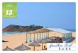 呼伦贝尔篷房出租销售、展览展示大篷、篷房厂家、高山牌