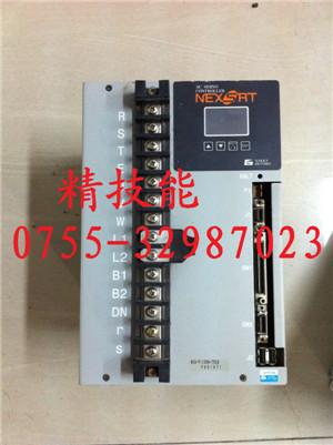 提供日机伺服NCR-XAB6D1A-201维修,NCR-XAA2D1A-152维修