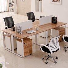 北京办公家具定做办公桌椅定做办公屏风定做厂家直销价格