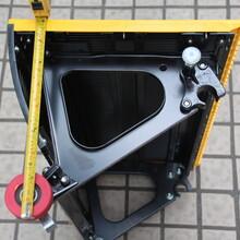 三洋自动扶梯梯级FTTJ1000A/三洋扶梯梯级FTTJ1000B