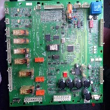 供应OTIS扶梯主板ECBGAA26800AR2奥的斯506扶梯主板