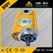 福建三明GD623A-1平地機齒輪泵廠家23B-60-11100批發零售
