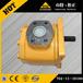 河北保定小松推土機D58P-1齒輪泵704-11-38100廠家批發零售