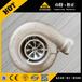 CAT卡特D9ND8L渦輪增壓器4W-9104增壓機4W9104推土機發動機