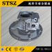 小松原廠D61PX-15液壓泵708-1L-00350小松全車配件批發