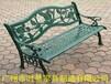 時景實木公園椅,自動公園椅造型美觀