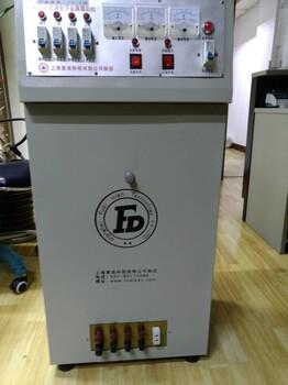 國產標牌機全自動標牌爛板設備制作銅牌機器