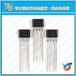 原厂直销YS276霍尔元件276水泵风扇霍尔传感器提供技术支持