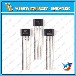 YS49EB磁性霍尔传感器49E霍尔元件电动车生产厂家指定品牌