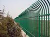 太原恒鑫豪泰静电喷涂厂并承接各种铁艺工程期待与您合作
