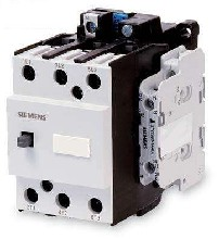 西门子马达保护断路器3VU13403MD00图片