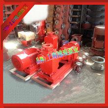 消防泵,ZX自吸式消防泵,单级自吸消防泵,卧式自吸消防泵,管道自吸消防泵图片