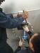 洪利达无负压供水设备