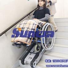 爬楼梯轮椅车,进口爬楼轮椅车,100%进口爬楼轮椅车