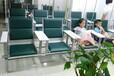 深圳最大的排椅厂家北魏家具