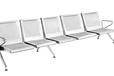 公共场所椅子设计-公共休息座椅-公共场所休闲椅-公共场合座椅-公共排椅-公共座椅