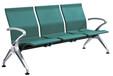 廣東排椅銷售-排椅圖片-排椅廠家-不銹鋼排椅-連排椅批發