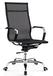 大班椅、中班椅、會客椅、職員椅、會議椅、訪客椅、培訓椅、人體工學椅