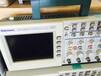 TektronixTDS2014示波器TPS2014B销售二手示波器租赁