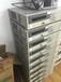 Agilent6038A电源供应二手安捷伦6308A价格回收专业出售