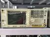 6G信号发生器设备租赁6G信号源销售回收N5182AN5172BE4438C正品机