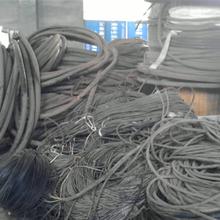 南京專業回收各種大型設備、變壓器、發電機、二手器械圖片